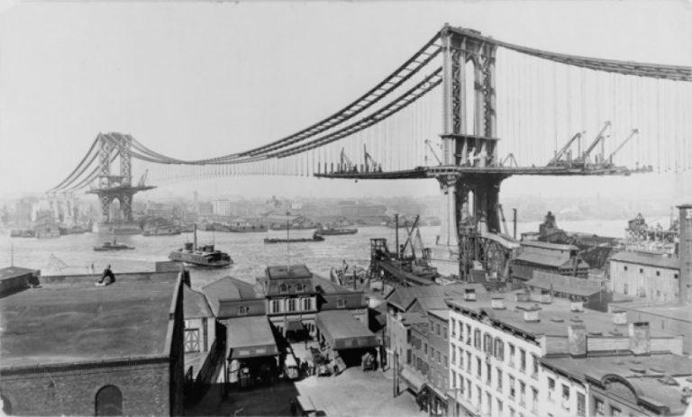 history under construction photos american landmarks - 6649093