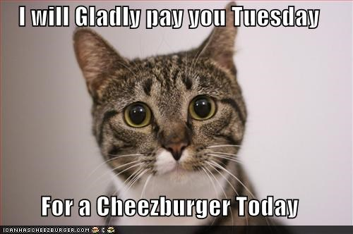 Cheezburger Image 664999680