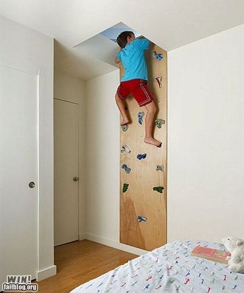 exercise wall rock climbing climbing - 6650148864
