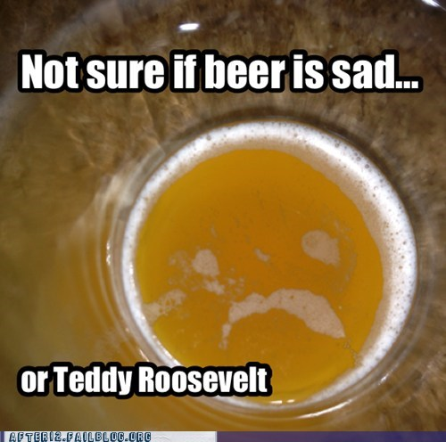 a plan a beer teddy roosevelt - 6650588672
