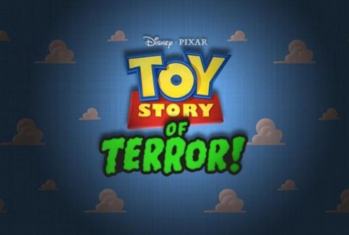 toy story toons pixar toy story of terror - 6652110592