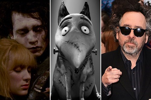 the fw tim burton director celeb - 6652238592