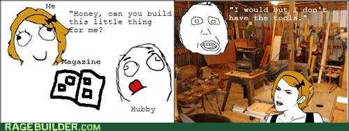 derp,relationships,building