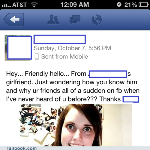 oag overly attached girlfriend dating girlfriend - 6652818688