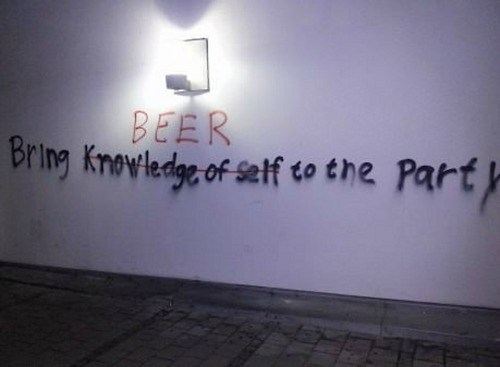 fixed beer knowledge Party - 6652884992
