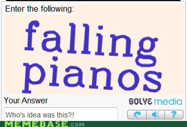 falling pianos stop bobby stairs what text - 6653209600