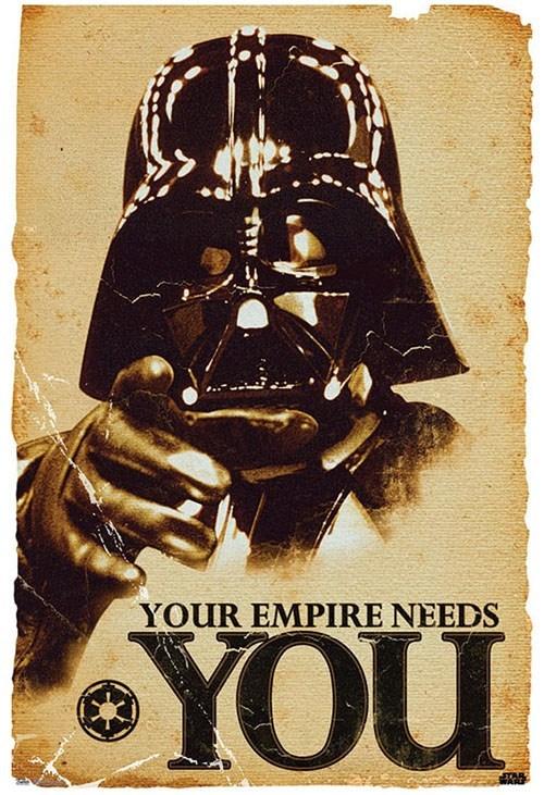 star wars darth vader propaganda categoryimage categoryvoting-page - 6653316864