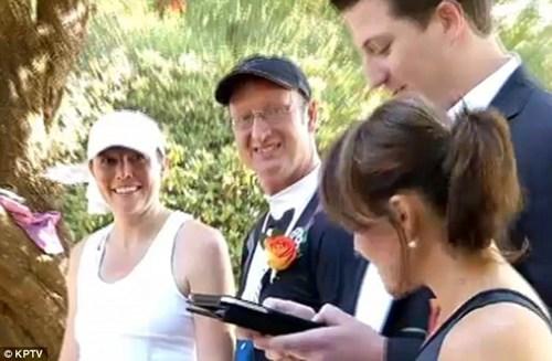 marathon portland runners athletes - 6653363456