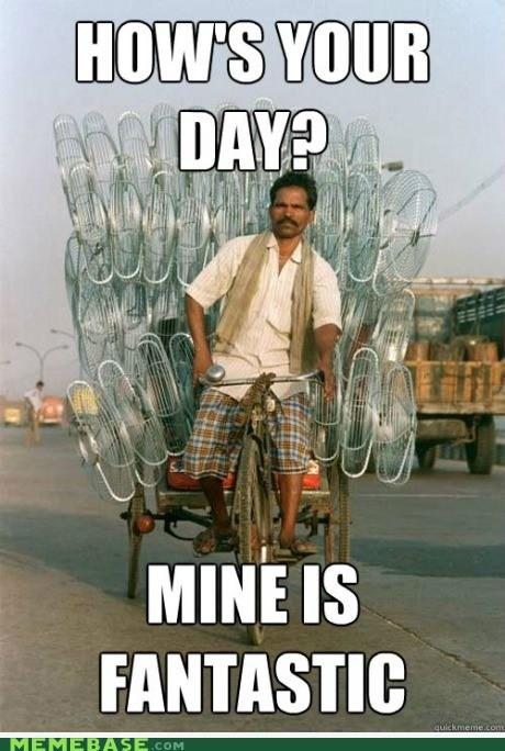 indian fantastic fan puns day - 6654874112