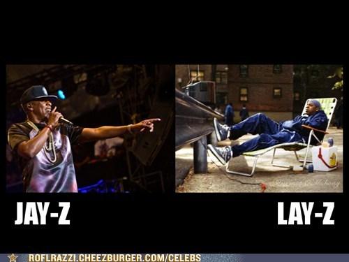 funny celeb Music Jay Z rap - 6654969600
