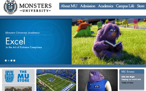 pixar categoryvoting-page - 6655659776