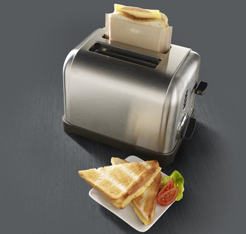 life-altering invention toaster grilled cheese toastabags - 6655763968