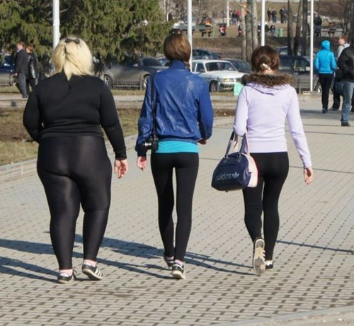 leggings too tight - 6655937280