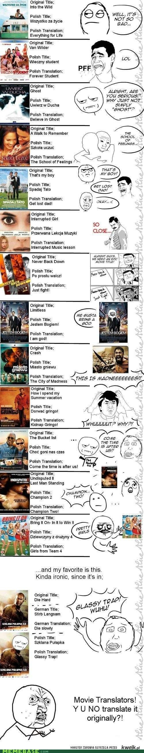 polish,titles,movies,what,Rage Comics