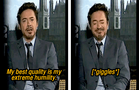 funny actor celeb robert downey jr - 6656435712