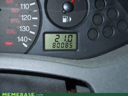 driving cars calculator 80085 mileage - 6657221120