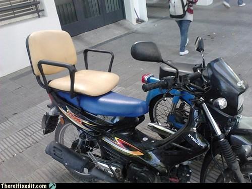 la plata argentina motorbike motorcycle bike - 6657530368