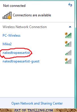 wifi,wtf,nakeytimes