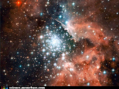 gas,nebula,Astronomy,stars