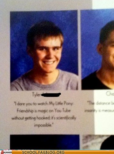 yearbook club quotes - 6658244608