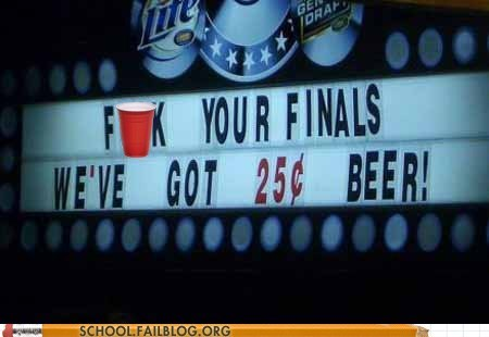 beer finals Economics screw it - 6658303744