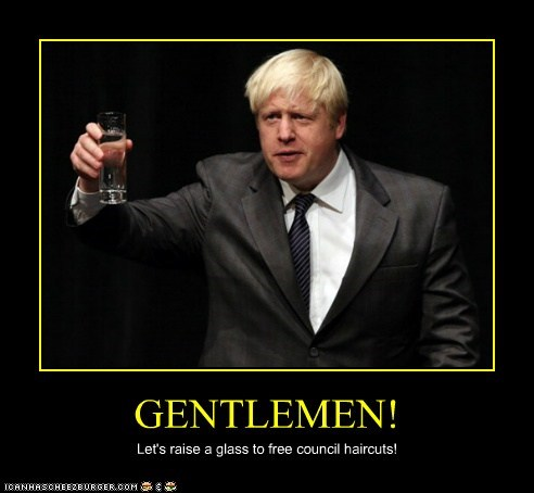 council,raise a glass,haircuts,gentlemen,bad haircut