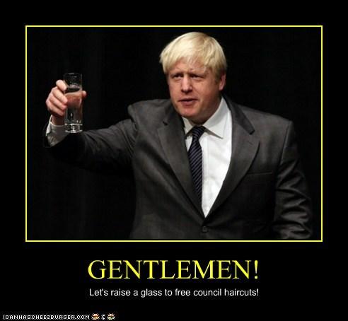 council raise a glass haircuts gentlemen bad haircut - 6658345984