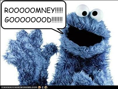 ROOOOOMNEY!!!!! GOOOOOOOD!!!!!!!