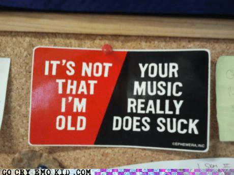 one direction,old,bad music