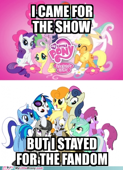 Bronies,fandom,my little brony,all together now,brolans