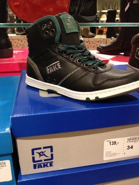 fake sneakers brand names - 6659561472