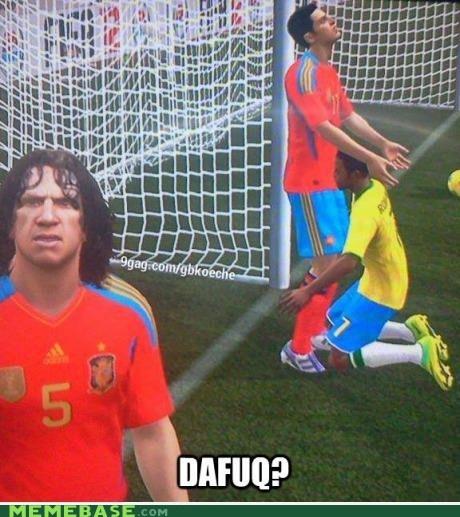 fifa sports dafuq soccer video games - 6659665920