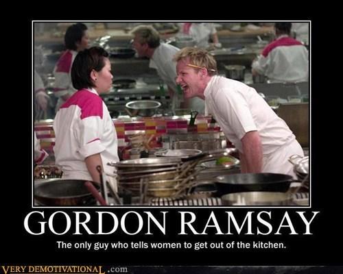 gordon ramsay - 6659987456