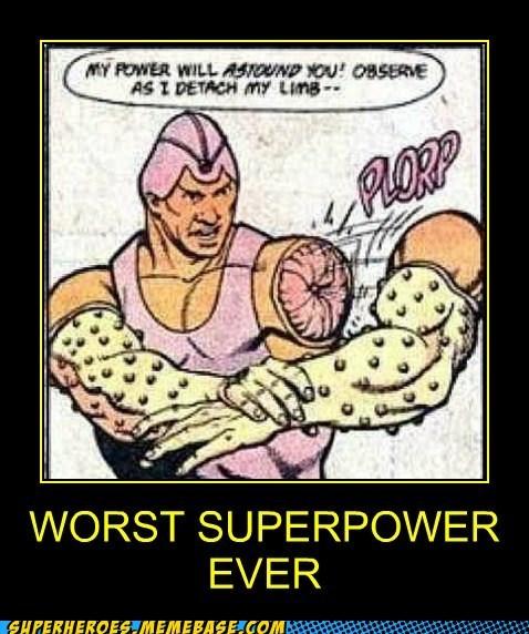 plorp superpower eww - 6660028160
