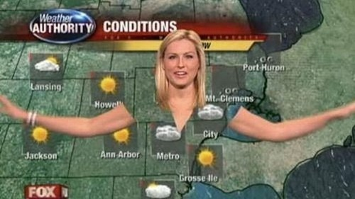 weather,news,green screen,invisible