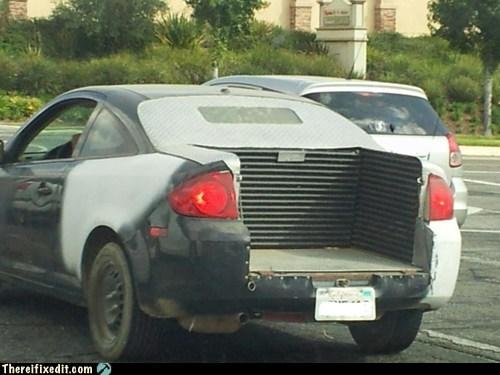 armored car armored truck sedan mustang cruck - 6660992768
