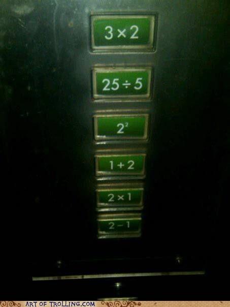 elevator IRL math - 6661286656