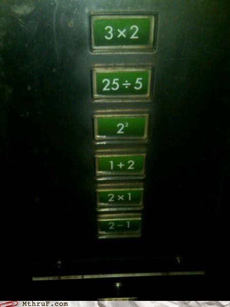 math elevator addition division multiplication subtraction - 6661287424