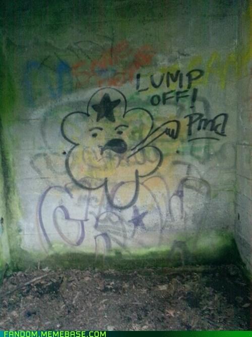 Lumpy Space Princess Fan Art adventure time - 6661742848