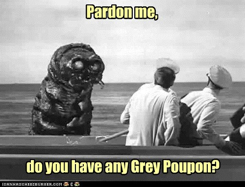 Pardon me,