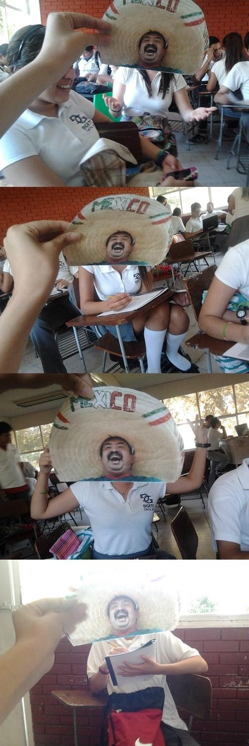 hola,mexico