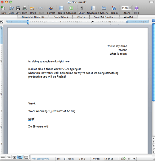 essays,productive,microsoft word