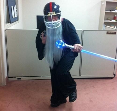 fantasy football puns NY Giants - 6662969856