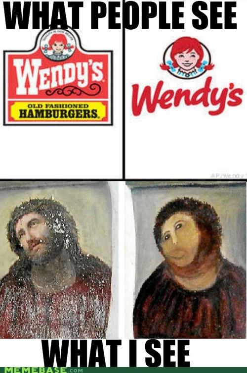 wendy - 6663038720