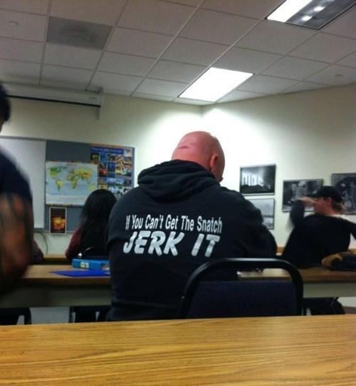 sweatshirt innappropriate - 6663118848