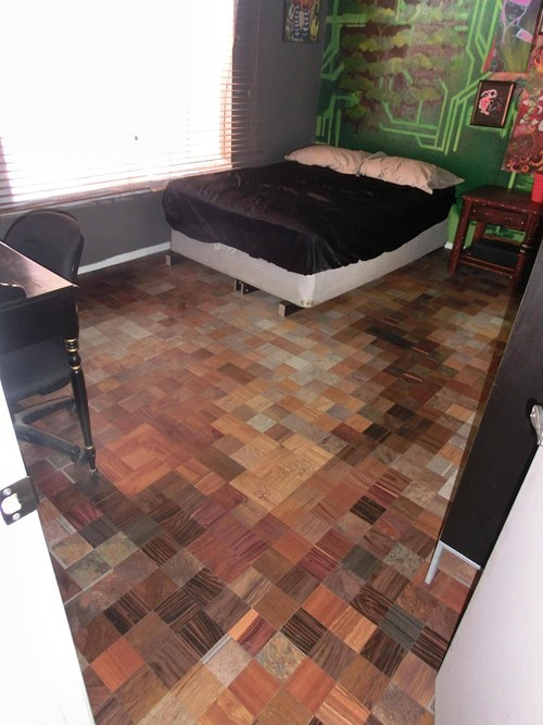 sample,floor,design,free stuff,best of week,Hall of Fame