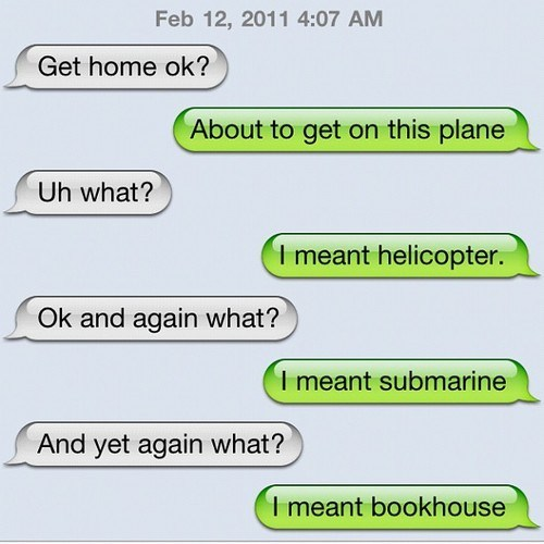 plane helicopter submarine bookhouse iPhones where are you - 6663173120