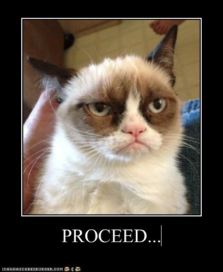 PROCEED...
