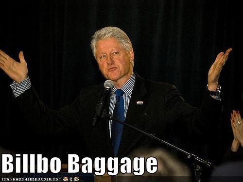 bill clinton clinton democrats - 666331904