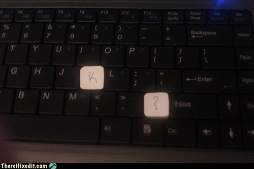 keyboard key fix computer computer keyboard - 6665010176